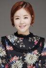 Kim Hyo Jin 1976 3