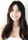 Kim So Young10