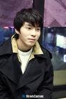 Lee Jae Kyun026