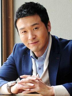 Lee Sung Jae15