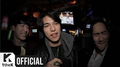 MV 2LSON A Year Like A Day(하루 같은 일년) (Feat