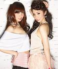 Neko+Jump+2010