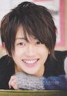 Nishijima Takahiro16