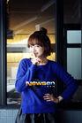 Shin So Yool17
