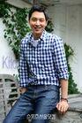 Song Jong Ho27