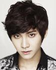 Song Seung Hyun10