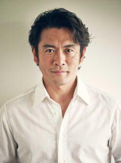 Uchino Seiyo 6