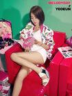 Yeo Eun3