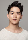 Yeo Hoe Hyun29