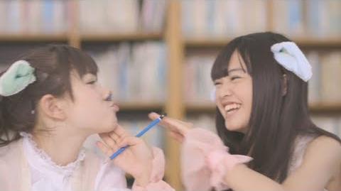 【MV】希望の海流 あまくち姫 (Short ver