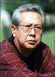 20080223151124!Kim Mu-saeng