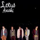 Arashi - Lotus