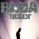Bada - Queen