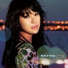 Baek Ji Young Gypsy's Tears