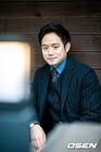 Chun Jung Myung22