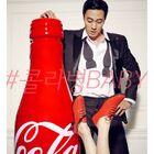 Coke Baby