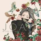 GB9 - JOA