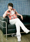 Go Yoo Jin4