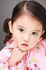 Heo Jung Eun4