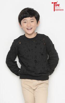 Hong Hyun Taek06
