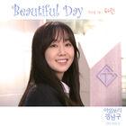 I'm Sorry Kang Nam Goo OSTPart3