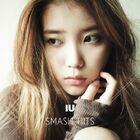 IU - Smash Hits