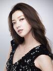 Im Joo Eun32