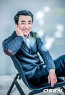 Jang Hyuk Jin3