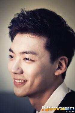Jang Se Hyun014