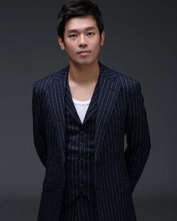 Jo Chang Geun001