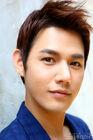 Jun Ji Hoo6