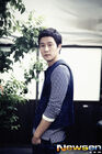 Jung Woo19