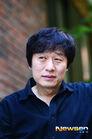 Kim Min Sang1968 001