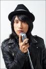 Kim Won Joon2