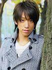 Koyama Keiichiro-3