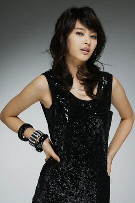 LeeEunSong