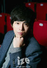 Lee Jae Kyun013a