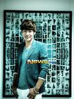 Lee Jong Hyuk6