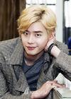 Lee Jong Suk41