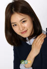 Lee Yeon Hee8
