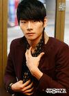 Lee Yi Kyung3