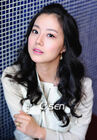 Moon Chae Won10
