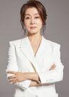Moon Hee Kyung36