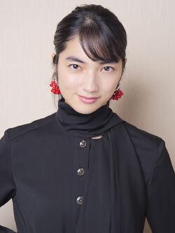 Nimura Sawa 14