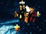 Puzzle (2007)