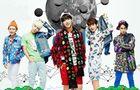 SHINee46
