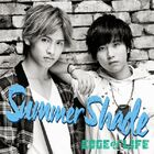 Summer Shade -Living on the Rock And Roll