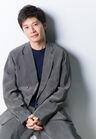 Tanaka Kei17