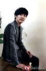 Yoon Sang Hyun26