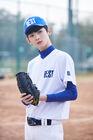 Zhao Ze Fan-03